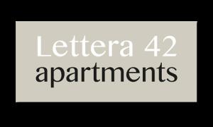 lettera42